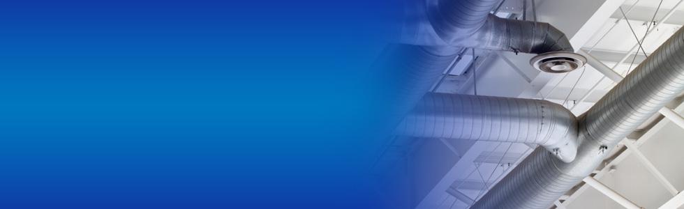 D W Optimum Hvac Services Ltd Vancouver